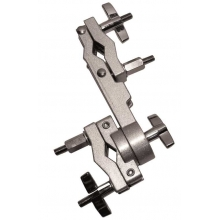 Metal Clamps For Davul Rack:  68A