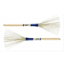 OAK HANDLE ACCENT BRUSH : PRO-MARK  ABD