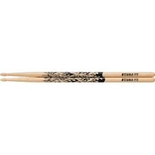 BAGET OAK STICK :TAMA JAPON