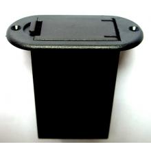 PİL KUTUSU (BATTERY BOX)
