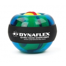 DYNAFLEX PRO EXERCISER   ABD
