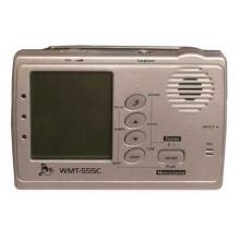 METROAKORD ALETİ(METRONOM+AKORD ALETİ), STD LCD EKR