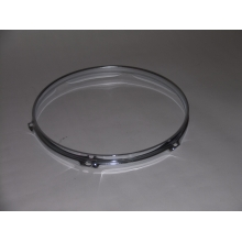 DRUM HOOP 12  6-HOLE BATTER
