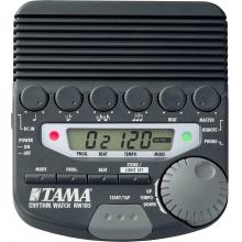 METRONOME :TAMA JAPON