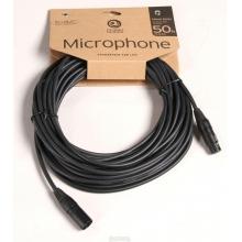 MİKROFON KABLO 50CLS XLR ML TO XLR FM