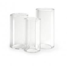 GLASS SLIDE STD-SMALL  ABD