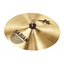 10  SPLASH XS20 NEW