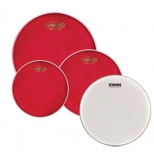 DERİ SETİ HYD RED FSN PACK + 14 UV1 CTD