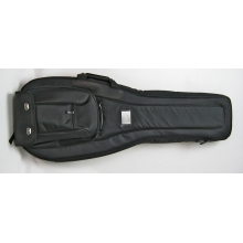 BAG FOR EL. GTR  :IBANEZ ÇİN