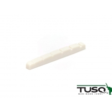 Tusq Nut 6 String Electric