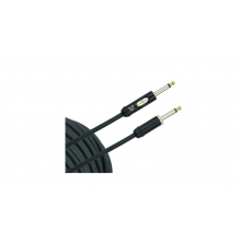 AMERICAN STAGE KS CABLE-10  ÇİN