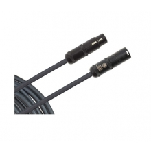 AMERICAN STAGE MIC CABLE-25  ÇİN