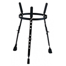 12   CONGA STAND (ADJUSTABLE)   TAIWAN