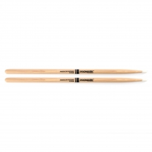 BAGET 7A HICKORY NYLON