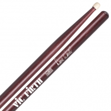 BAGET(ÇİFT) SIGNATURE DAVE WECKL, HICKORY, 0.560x1