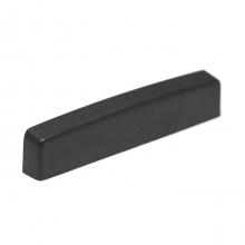 Black TUSQ XL Blank Jumbo